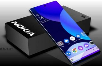 Nokia N9 Pro 2021 Price, Release Date, Specs & Features!