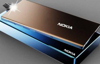 Nokia R21 2021 Price, Release Date, Specs & Features!