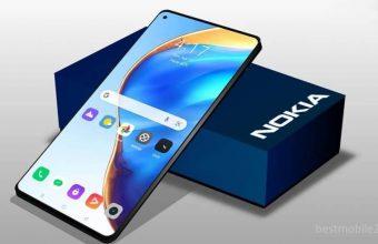 Nokia Supernova Max Price, Release Date, Specs & Features!