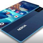 Nokia X99 Pro Max 2021