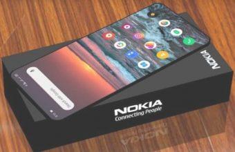 Nokia Zeno Ultra 2021 Price, Release Date, Specs & Features!