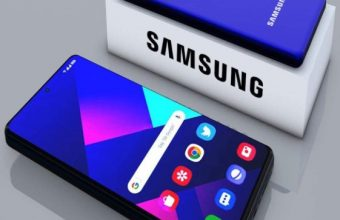 Samsung Galaxy A13 Pro 5G Price, Release Date & Full Specs!