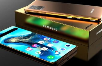 Samsung Galaxy Note 22 Ultra Price, Release Date & Specs!