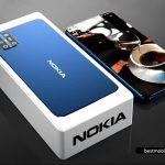 Nokia Lumia Pro 2021