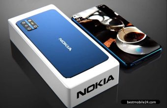 Nokia Lumia Pro 2021 Price, Release Date, Specs & News!