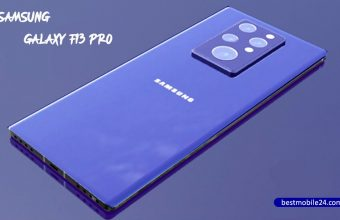 Samsung Galaxy F13 Pro Price, Release Date, Specs & Features!