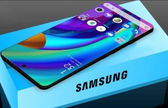 Samsung Galaxy M22 Price, Release Date, Specs & Features!